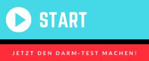 Hier jetzt klicken und den Darm-Test machen!