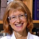 Ulrike Grosch